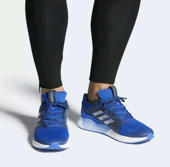 Adidas Original Men's Aerobounce Stability St Stability Aerobounce Sneakers b61b89