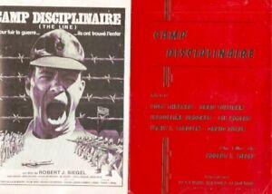 DP-CAMP-DISCIPLINAIRE-RUSS-THACKER-BRAD-SULLIVAN
