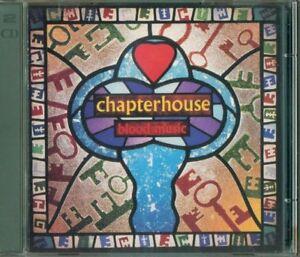 Chapterhouse-Blood-Music-2X-Cd-Perfetto