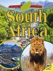 South Africa by Sheelagh Marie Matthews (Hardback, 2014)