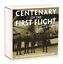 2019-100-ANN-OF-FIRST-FLIGHT-ENGLAND-To-Australia-2oz-SILVER-2-ANTIQUED-COIN thumbnail 5