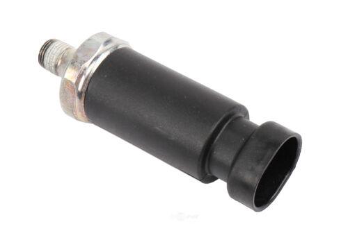 Engine Oil Pressure Sensor ACDelco GM Original Equipment 19244497