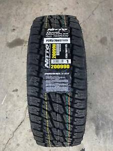 285-70-17-NITTO-TERRA-GRAPPLER-BRAND-NEW-TYRE-NITTO-A-T
