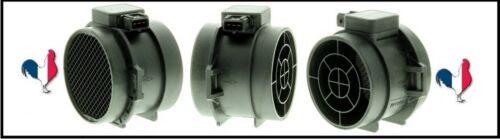Debimetre d/'air BMW serie 3-5 E46 330i ci E39 530i Z3 X5 3.0i
