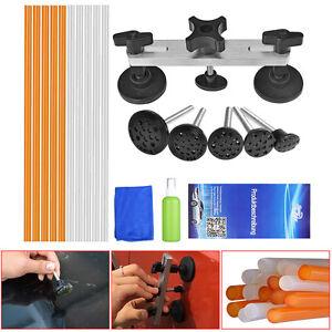 18 pdr ausbeulreparatur werkzeug beulen reparatur set. Black Bedroom Furniture Sets. Home Design Ideas