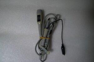 Agilent HP 10074C Probe