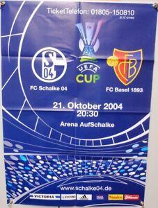 Offizielles-Spielplakat-21-10-2004-UEFA-Cup-FC-Schalke-04-vs-FC-Basel-3