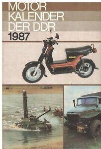 Militaerverlag-der-DDR-Motorkalender-der-DDR-1987