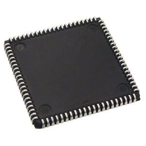 1x-IDT-IDT7024S-20J-IC-SRAM-64KBIT-20NS-84PLCC