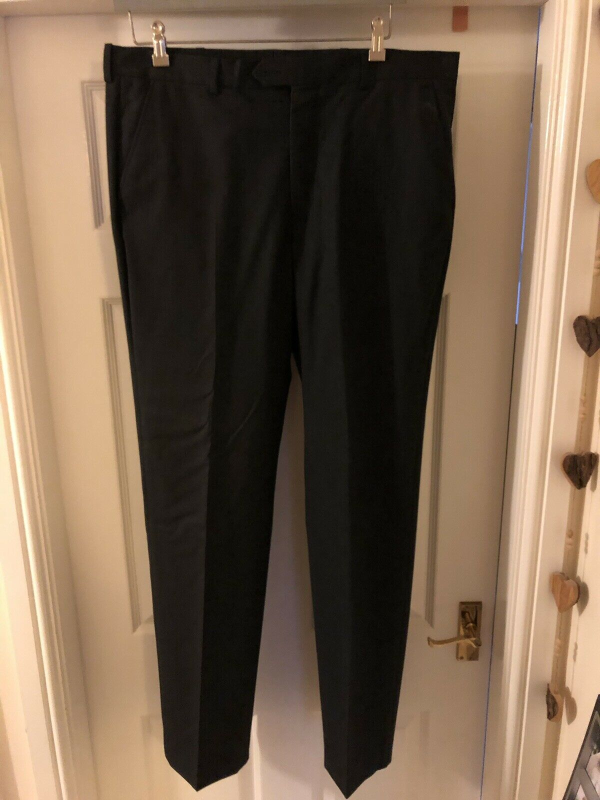Women's Clothing Imperial Jeans Trouser Made In Italy Woman White 8p2vrjh348 Sz.s Make Offer Clothing, Shoes & Accessories