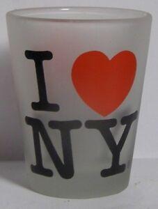 I-Love-New-York-Shot-Glass-3963