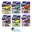 Johnny-Lightning-1-64-Muscle-Cars-USA-2019-Release-3-Version-A-Set-of-6-Cars thumbnail 1