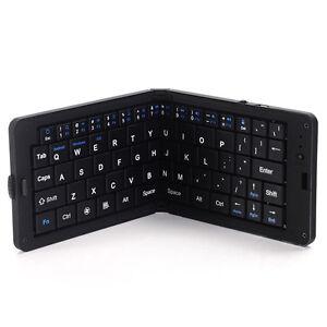Folding-Portable-Wireless-Bluetooth-Keyboard-For-iPad-2-3-4-Samsung-N8000-10-1