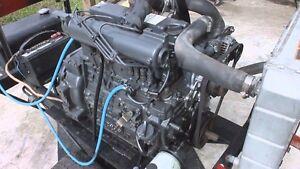 details about kubota v2003 t b f2503 t b diesel engines workshop service repair manual Kymco Engine Diagram