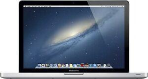 Apple-MacBook-Pro-Core-i7-2-6GHz-8GB-750GB-15-4-MD104LL-A