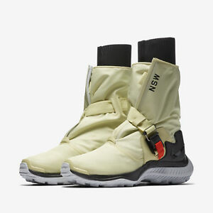 Details about  250 NEW WOMEN S NIKE NSW GAITER BOOTS HARD TO FIND SIZE 12  FAST SHIPPING b809589d7