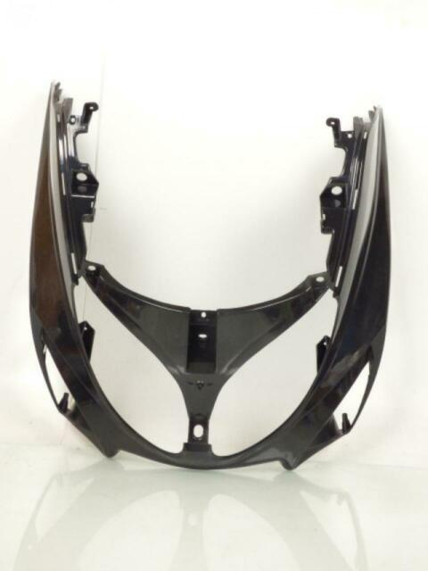 Panel Protector antes Générique Scooter Yamaha 500 Tmax 2001-2007 Nuevo