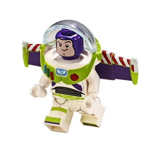 toy018 LEGO® 10771 Toy Story Buzz Lightyear Minifigs