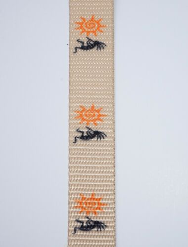 Halter All can customize Bucket Straps 20 PATTERNS horse Made in USA