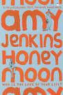 Honeymoon by Amy Jenkins (Paperback, 2001)