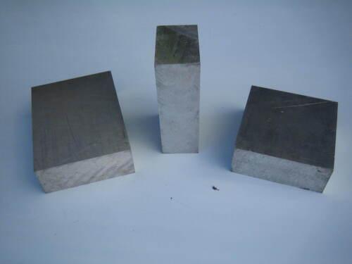 Aluminium Plate Grade 6082T6 H30 General Machining Engineering CNC