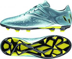 Adidas B23775 Fg Football ag Chaussures 2 Messi De 15 BZBxwUfzq