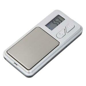 Portable-Palm-Jewelry-Pocket-Scale-Digital-Electronic-with-LCD-Backlight-R1BO