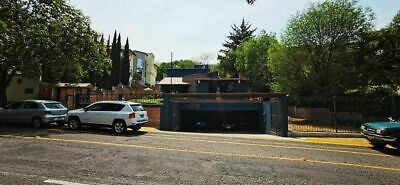 Magnifica Casa en Residencial Chiluca sobre Av. Principal