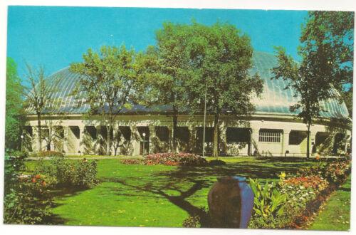 Mormon Tabernacle,Salt Lake City,Utah,Mike Roberts,Unused Vintage LDS Postcard
