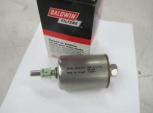 image is loading bf1171-25121468-2003-gmc-g3500-fuel-filter