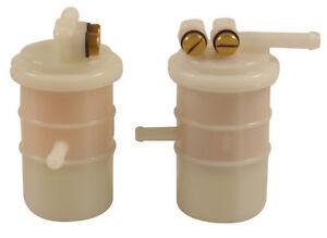HIFI Kraftstofffilter Dieselfilter für viele Minibagger  MM435190, BF7845
