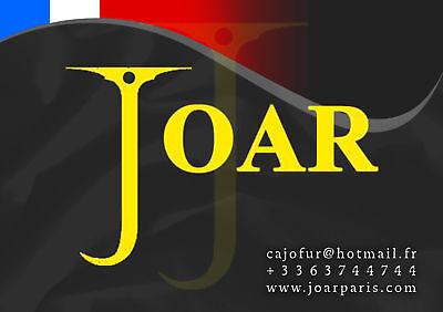 joar1
