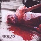 The Devilty von Pitchblack (2011)