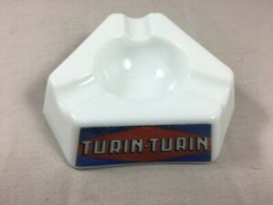 Cendrier-vintage-bar-bistro-ashtray-ads-Aperitivo-Turin-Turin-Vin-cuit