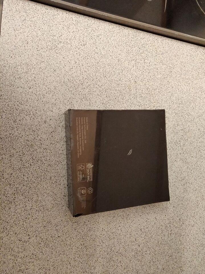 HUAWEI MATE 9 PRO, 128 GB , Perfekt