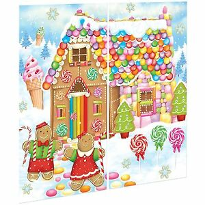 weihnachten lebkuchen s igkeiten haus candy urlaub h nsel. Black Bedroom Furniture Sets. Home Design Ideas