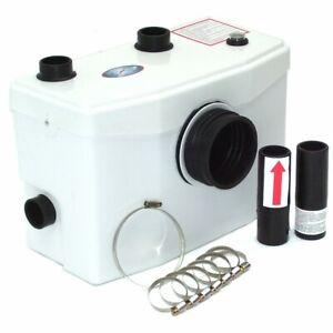 56212-Bomba-Triturador-sanitario-de-aguas-residuales-WC-600W-aqua-retrete-ECO2
