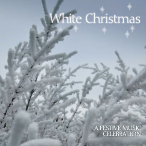 White-Christmas-A-Festive-Music-Celebration-CD