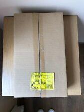 Konica Minolta Print Head Assembly For Bizhub B223 B283 A1ufr70322