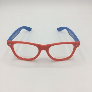 Skullcandy NBA Thunder KD Promo Game Glasses @Kdtrey5 #watchthis KD trey 5