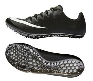 best website 4e276 31a5f Image is loading NIKE-SUPERFLY-ELITE-RACING-TRACK-SPRINTER-SPIKES-835996-