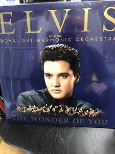PRESLEY-ELVIS-WONDER-OF-YOU-ELVIS-PRESLEY-WITH-ROYAL-PHILHARMON-VINYL-LP-NEW