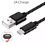 miniature 12 - 6FT USB Cable Type C Fast Charger For Samsung Galaxy S8 S9 S10 S20 Note 9 10 20