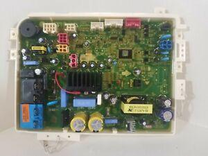 Dishwasher Electronic Control Board EBR73739203 works for LG Various Models