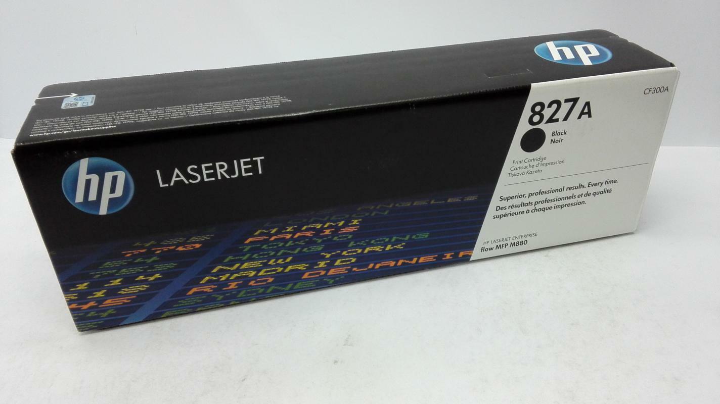 Keyboard Overlay Kit 5851 5066 For Hp Color Laserjet Enterprise Flow Mfp M880 For Sale Online Ebay