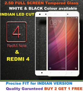 For-Xiaomi-Redmi-Note-4-Redmi-4-PREMIUM-FULL-SCREEN-2-5D-CURVED-Tempered-Glass