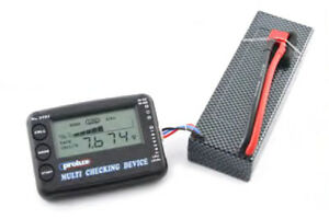 Prolux-Multi-Battery-Voltage-amp-Capacity-Checker-1-7S-LiPo-LiFe-and-4-8Cell-NiCd
