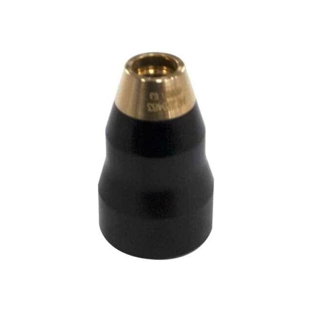 Hypertherm Genuine Powermax 30 Retaining Cap 220483