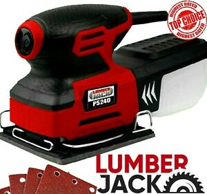 1-4-Sheet-Detail-Palm-Sander-240w-with-Dust-Box-amp-Sanding-Sheets-Electric-240v