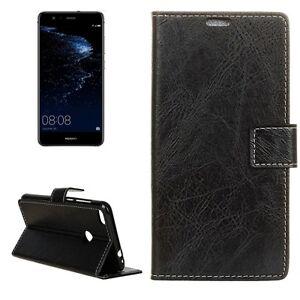 FUNDA-CARCASA-FLIP-COVER-CASE-PARA-SMARTPHONE-Huawei-P10-Lite-HWE-53